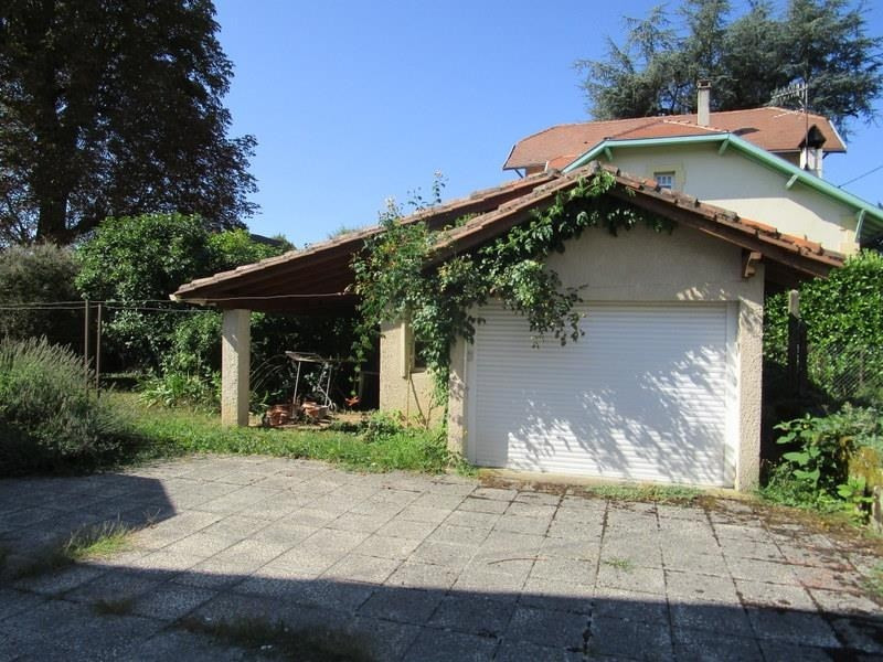 Vente maison / villa Mussidan 149 000€ - Photo 8