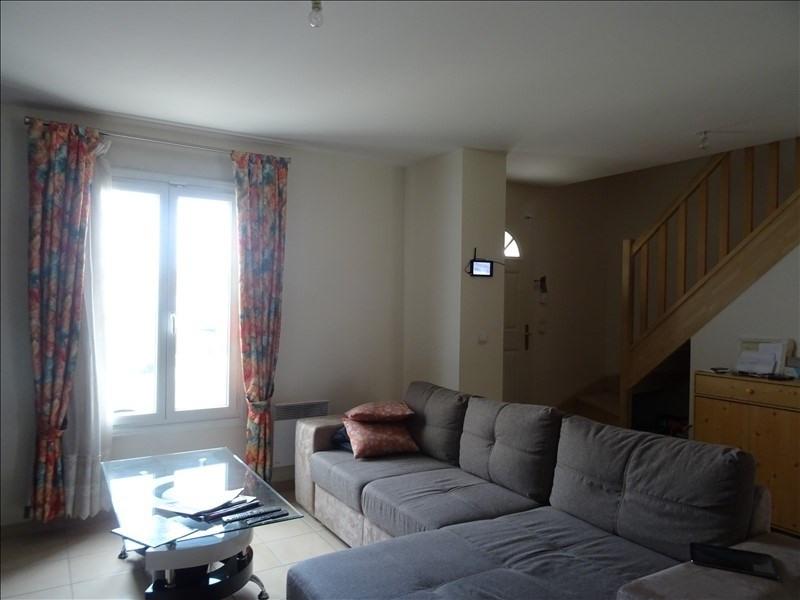 Sale house / villa Wissous 465000€ - Picture 4