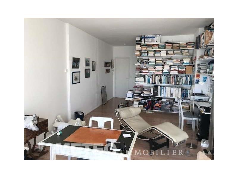 Vente de prestige maison / villa Les sables d'olonne 568000€ - Photo 3