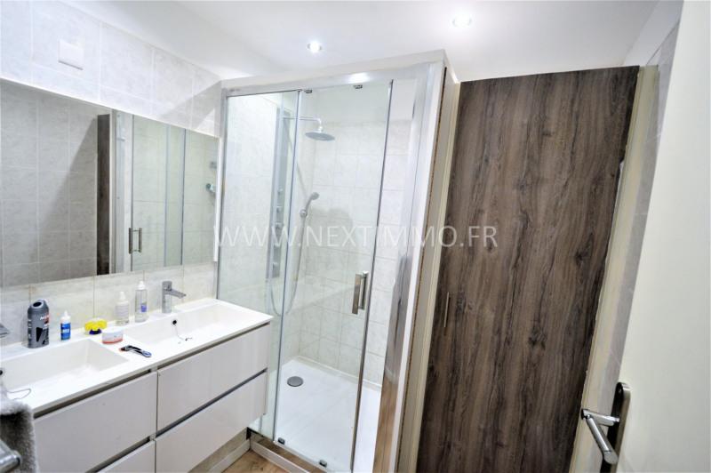 Vendita appartamento Menton 250000€ - Fotografia 8
