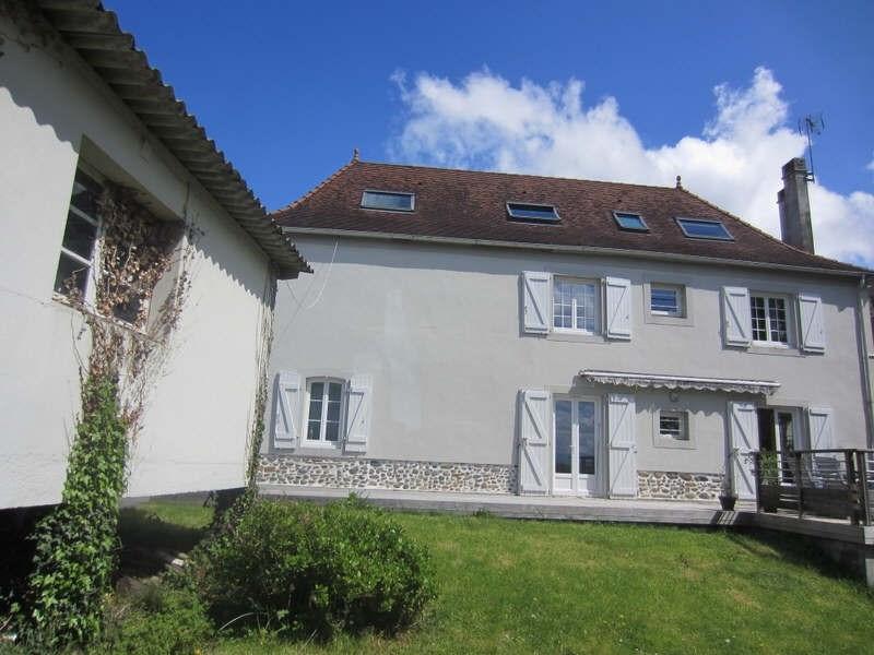 Venta  casa Navarrenx 245000€ - Fotografía 2