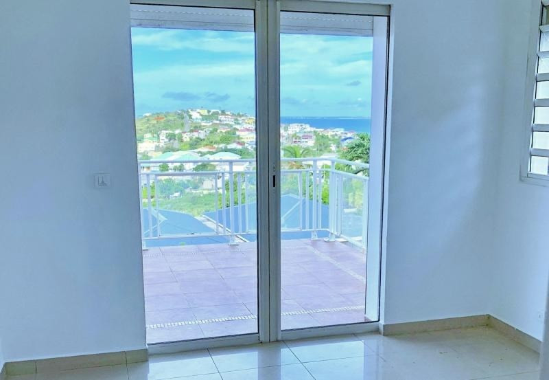 Vente appartement St martin 325 000€ - Photo 7