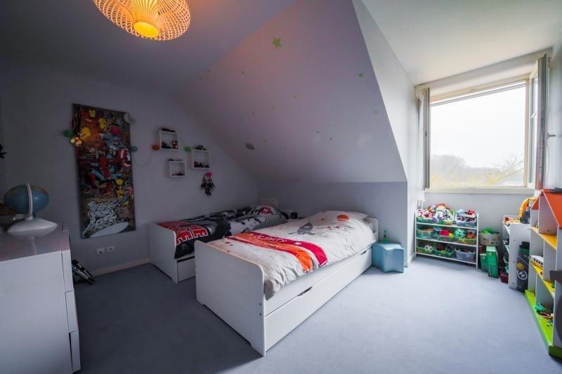 Vente maison / villa St arnoult en yvelines 496000€ - Photo 6