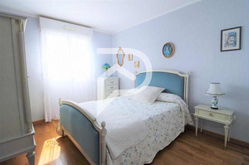 Sale apartment Eaubonne 314000€ - Picture 6