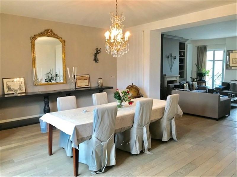 Vente de prestige maison / villa Cholet 782900€ - Photo 3