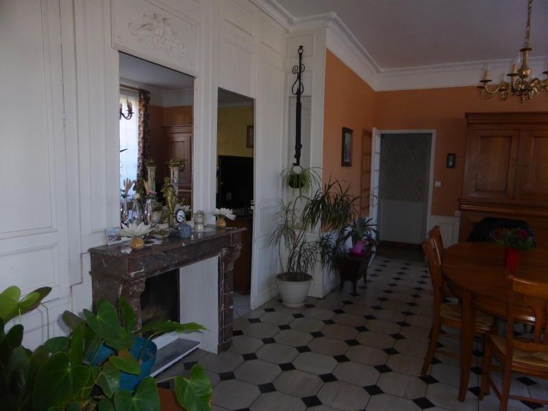 Immobile residenziali di prestigio casa Cuts 262000€ - Fotografia 6