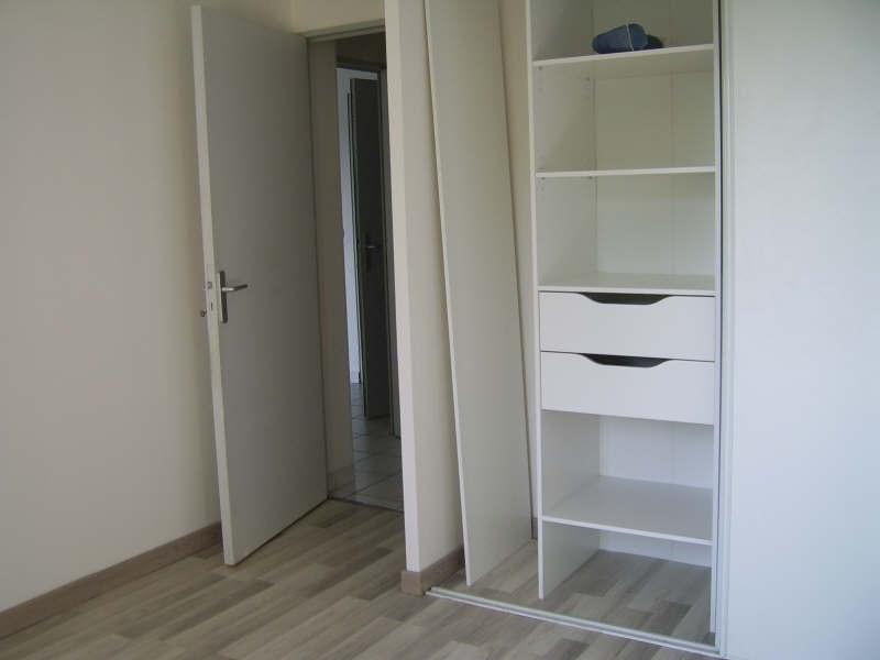 Location appartement Nimes 530€ CC - Photo 7
