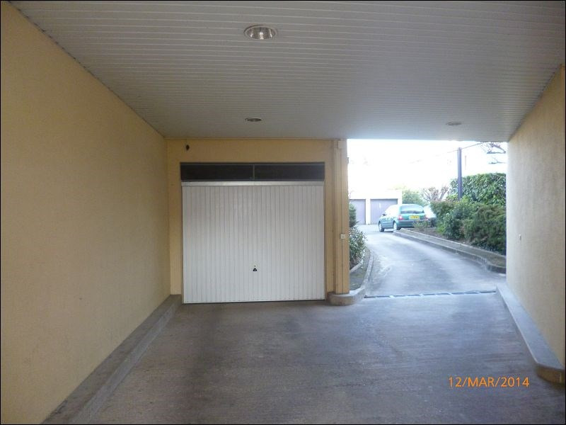 Location parking Draveil 66€ CC - Photo 3
