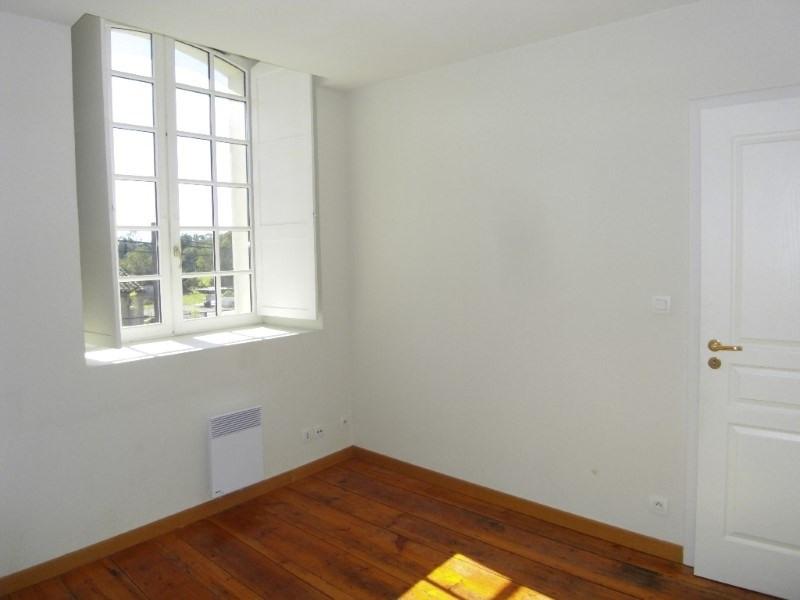 Location appartement Cognac 567€ CC - Photo 4