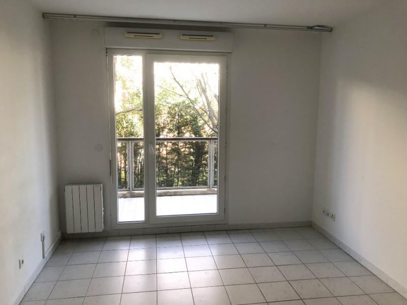 Vente appartement Aix en provence 175000€ - Photo 8