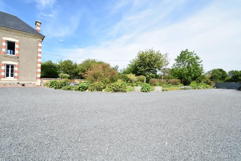 Venta de prestigio  casa Isigny sur mer 296500€ - Fotografía 20
