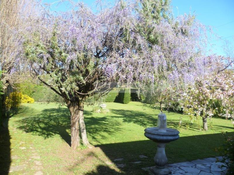 Vente maison / villa Saint cezaire sur siagne 480000€ - Photo 19