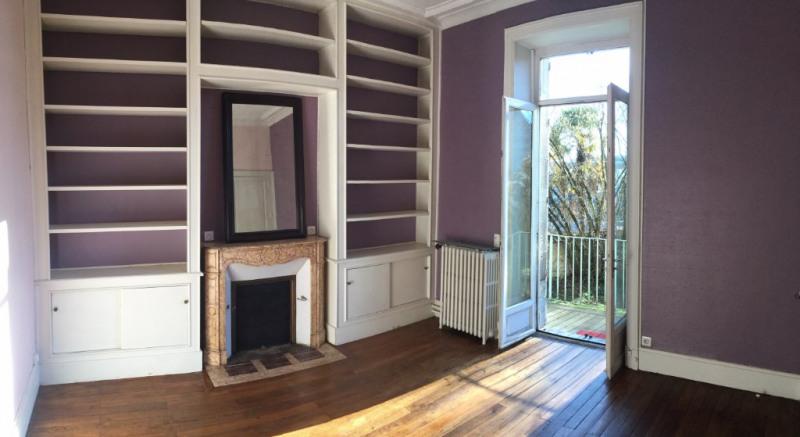 Location appartement Limoges 1150€ CC - Photo 4