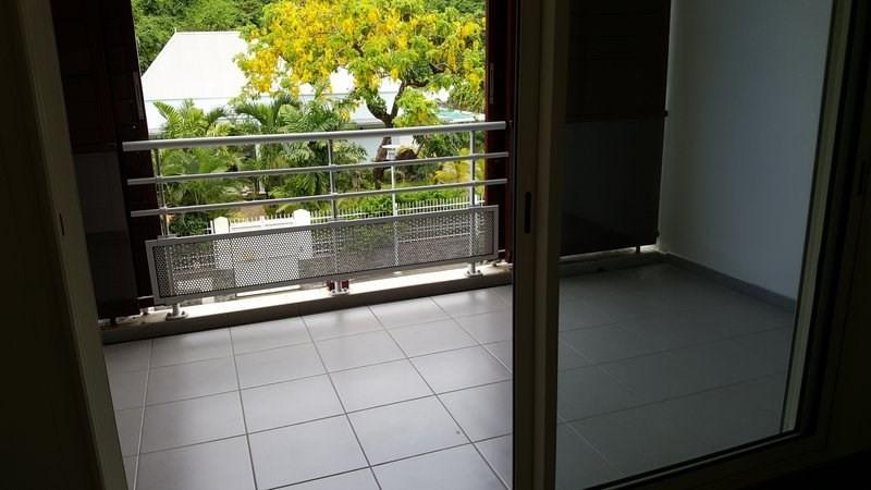 Location appartement St denis 440€ CC - Photo 7