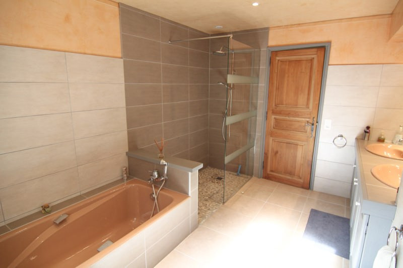 Sale house / villa Beynac-et-cazenac 254000€ - Picture 7