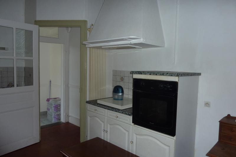 Rental house / villa Le mans 580€ CC - Picture 2