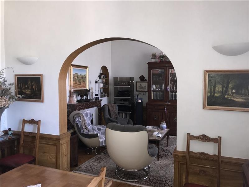 Location appartement Roanne 700€ CC - Photo 9