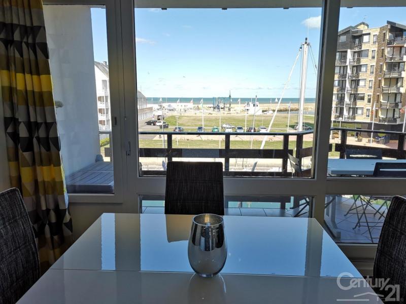Sale apartment Deauville 275000€ - Picture 4