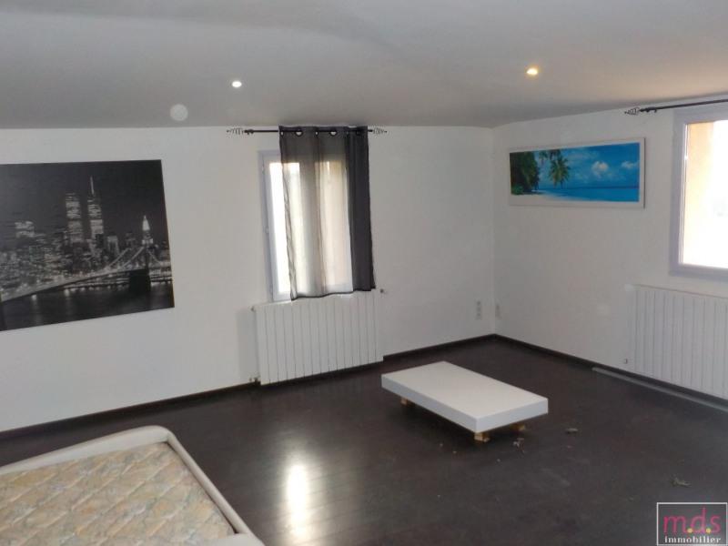 Sale house / villa Montastruc-la-conseillere 347000€ - Picture 3
