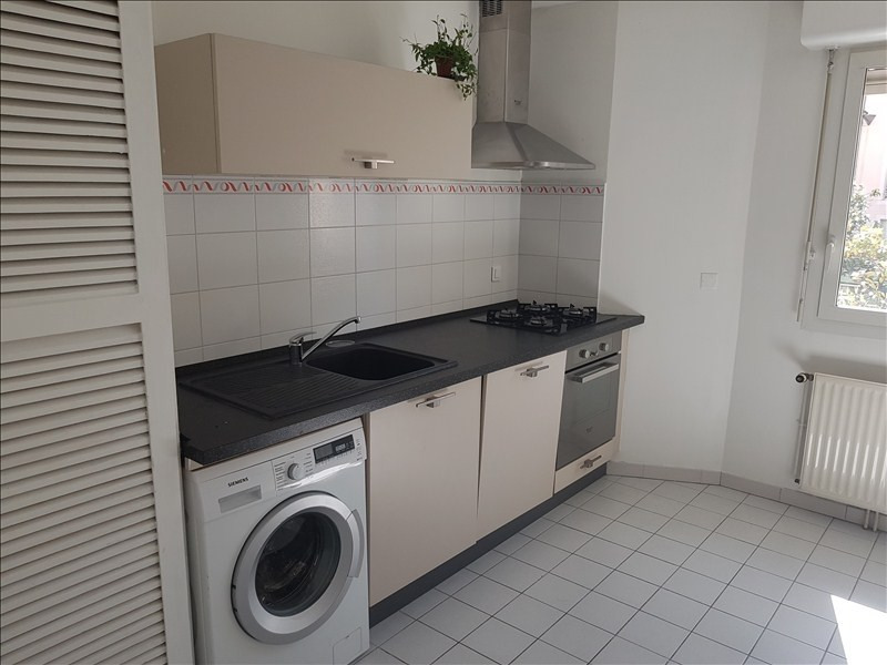 Location appartement Pau 1 050€ CC - Photo 3