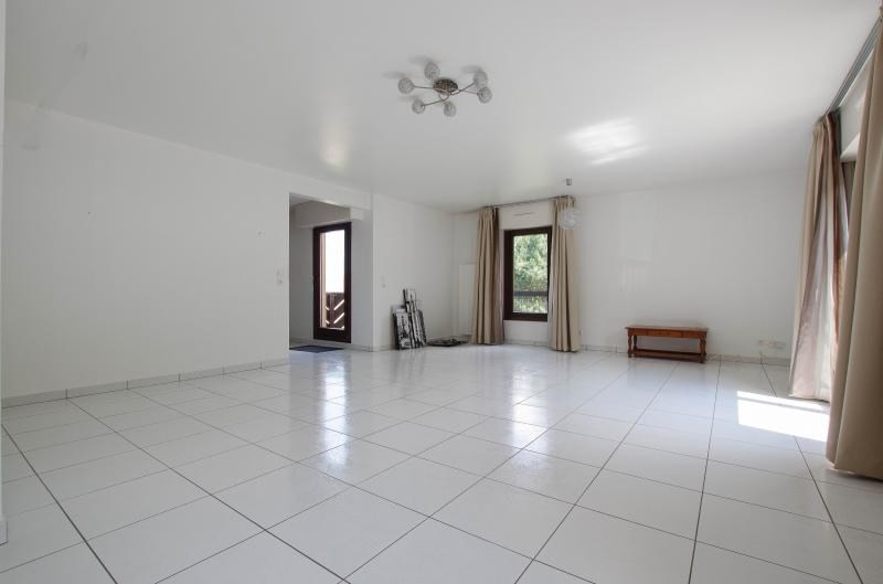 Vente appartement Metz 224 500€ - Photo 1