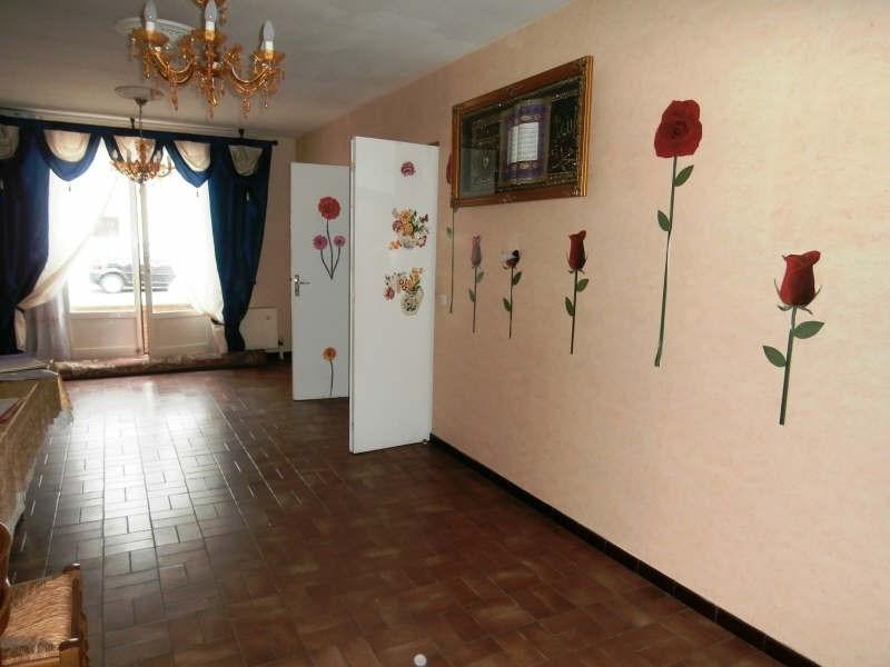 Vente maison / villa Proche de mazamet 96000€ - Photo 2