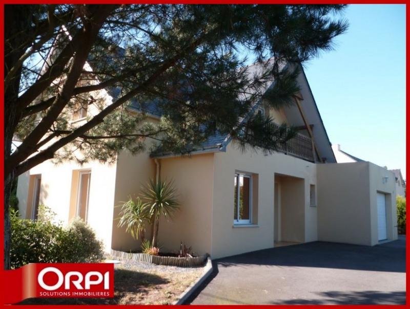 Location maison / villa La baule escoublac 1500€ CC - Photo 1
