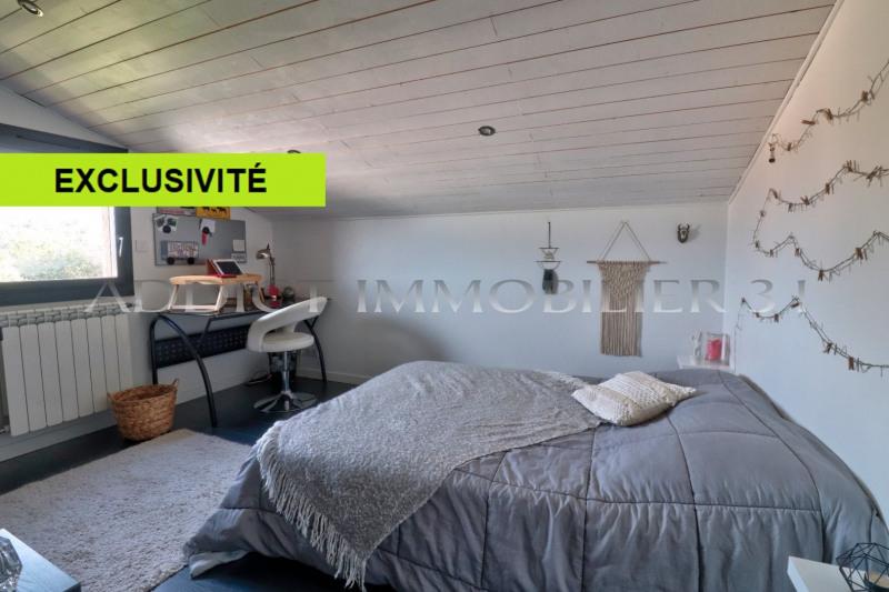 Vente maison / villa Montberon 366000€ - Photo 5
