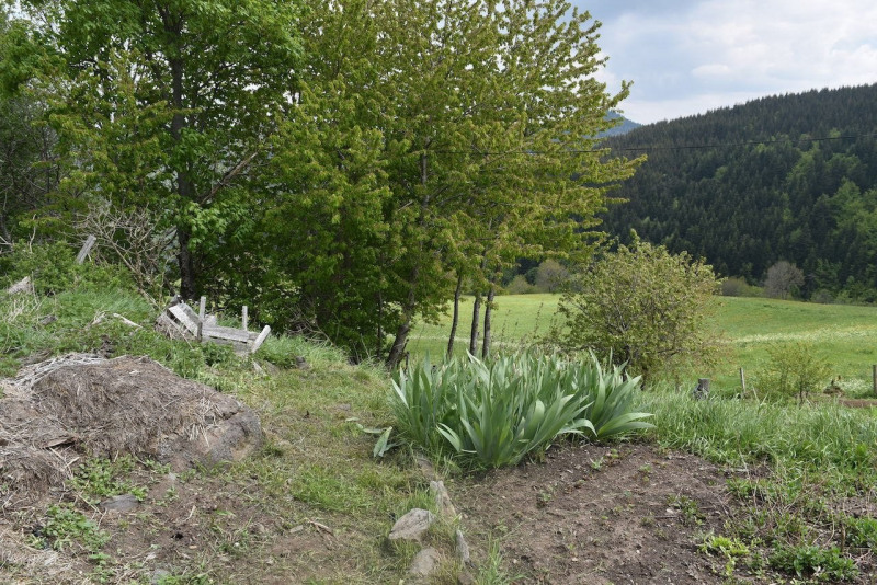 Sale house / villa La rochette 125000€ - Picture 5