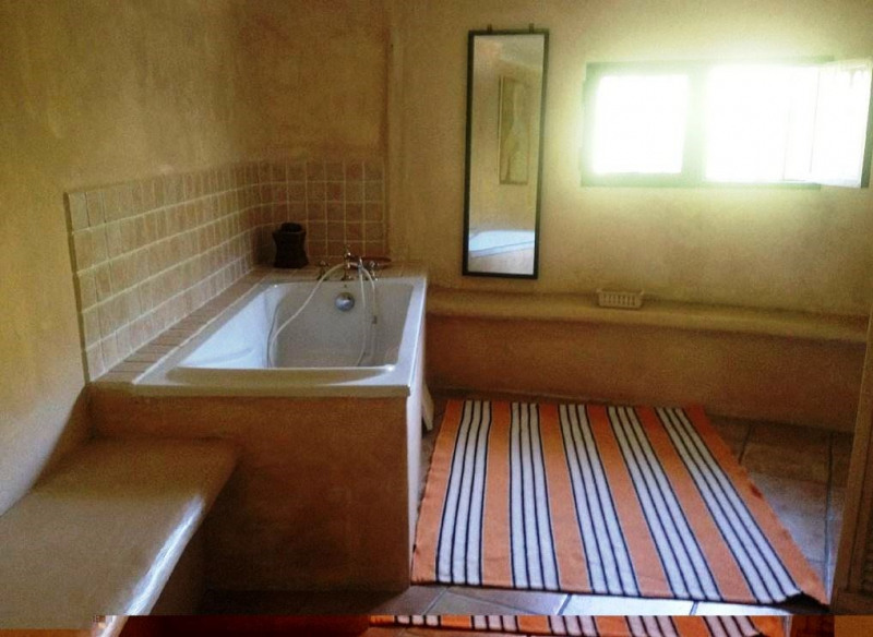 Vente maison / villa Propriano 1272000€ - Photo 17