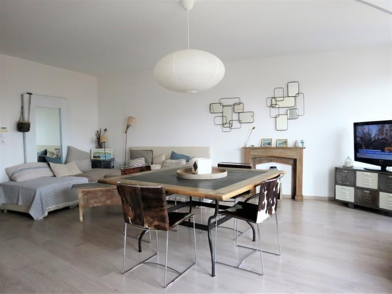 Vente appartement Le plessis bouchard 239 500€ - Photo 7
