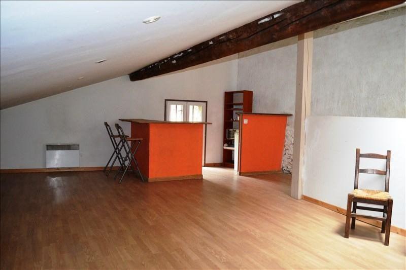 Sale apartment Vienne 45150€ - Picture 2