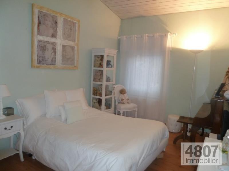 Vente appartement La roche sur foron 213000€ - Photo 4