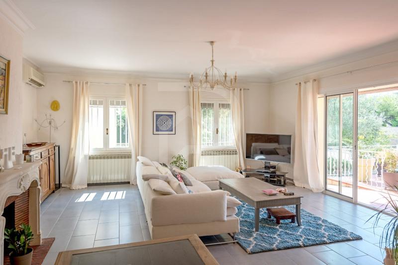Vente maison / villa Morieres les avignon 514000€ - Photo 3