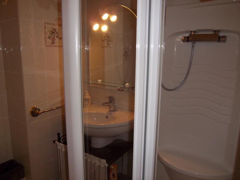 Sale apartment La tremblade 99700€ - Picture 24