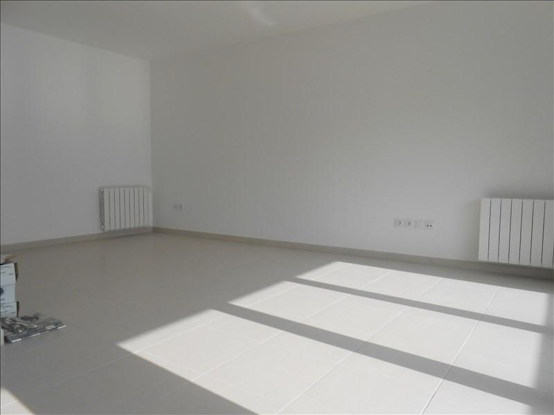 Locação apartamento Caen 700€ CC - Fotografia 3