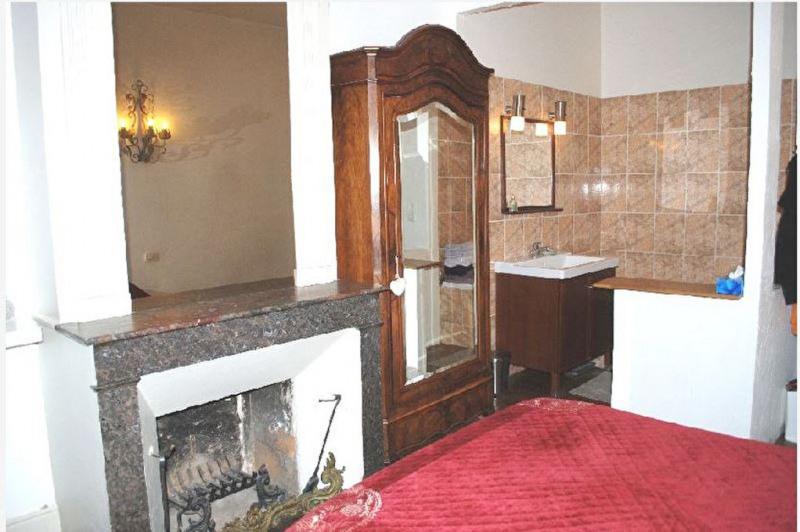 Vente maison / villa Agen 234500€ - Photo 6