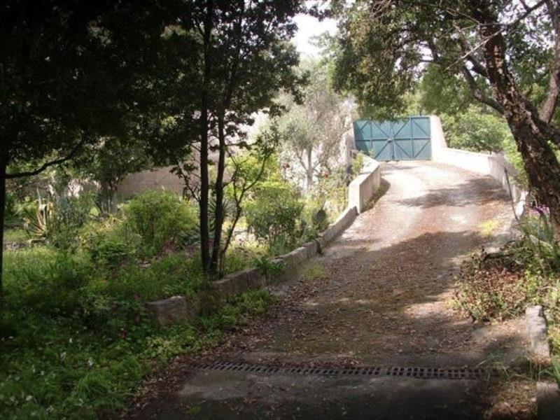 Vente de prestige terrain Porto-vecchio 893500€ - Photo 10