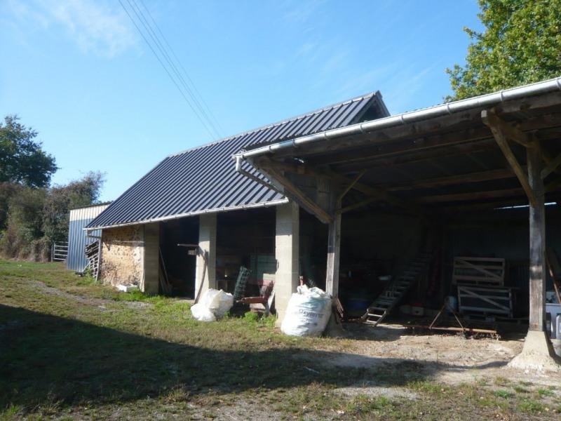 Vente maison / villa Villiers charlemagne 241960€ - Photo 2