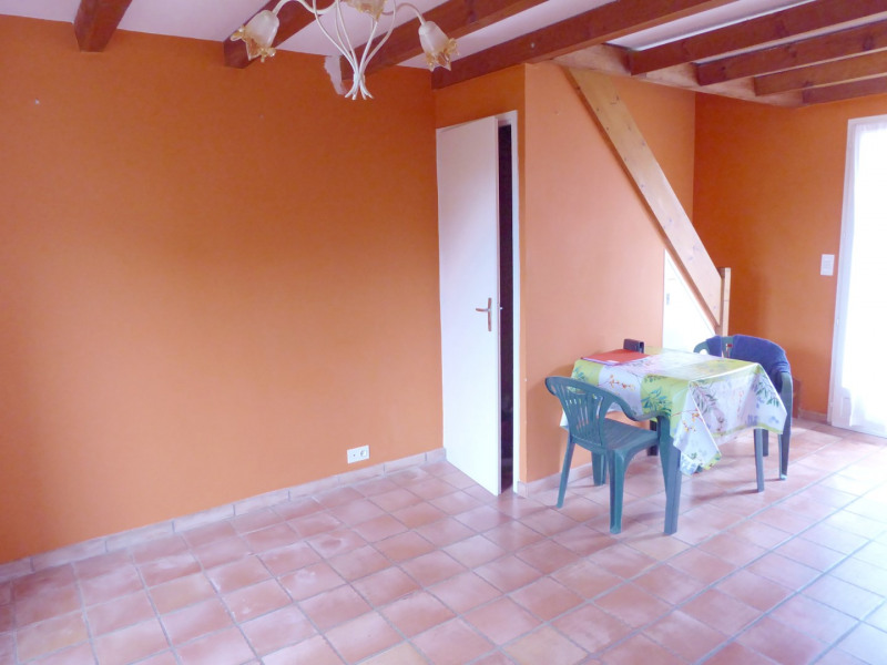 Vente appartement Urrugne 348 000€ - Photo 4