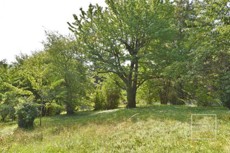 Terrain Collonges Au Mont D Or 1255 m2