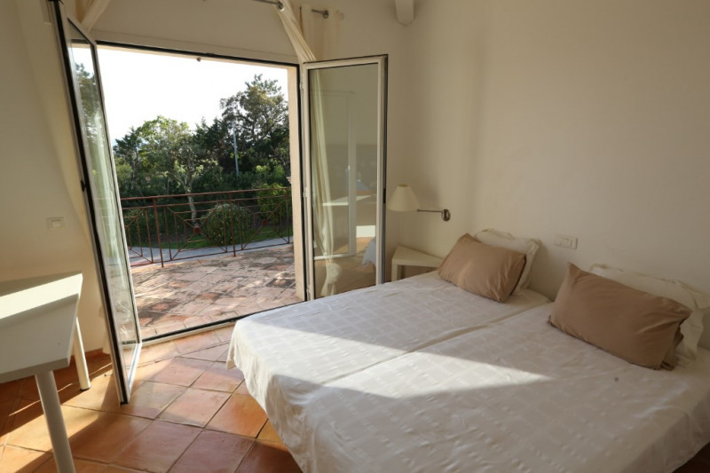 Vente de prestige maison / villa Grimaud 2790000€ - Photo 16