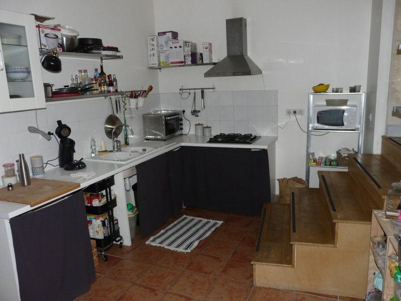 Vente appartement Arles 199 000€ - Photo 4