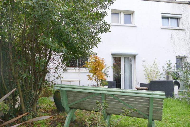 Vente maison / villa Royan 533000€ - Photo 8