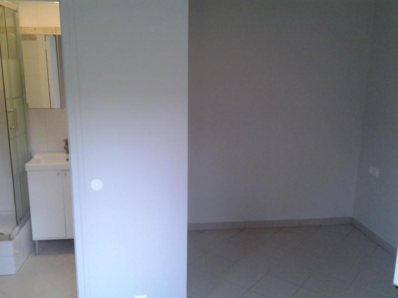 Location appartement Maisons alfort 506€ CC - Photo 2