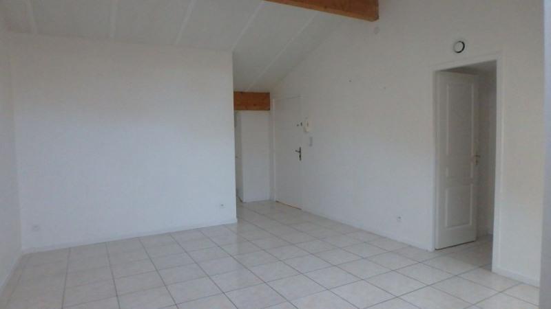 Location appartement L'union 561€ CC - Photo 2
