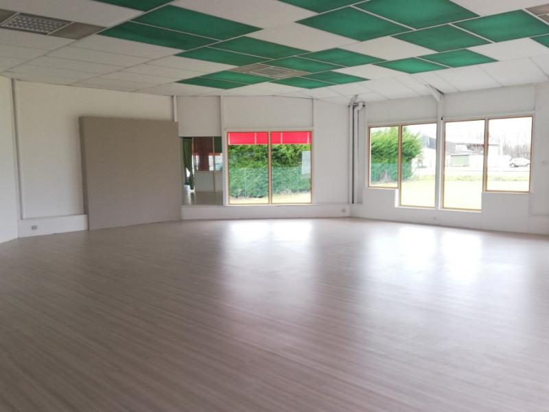 Sale empty room/storage Aire sur l adour 400000€ - Picture 5