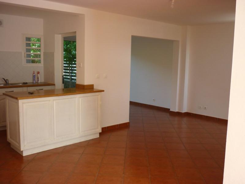 Sale house / villa La riviere 181900€ - Picture 3