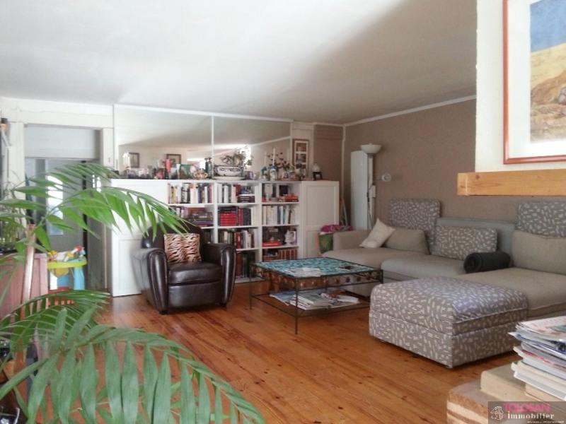 Produit d'investissement maison / villa Baziege 389000€ - Photo 2