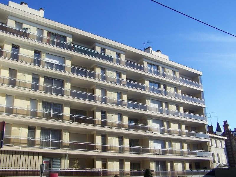 Location appartement Sannois 1350€ CC - Photo 1